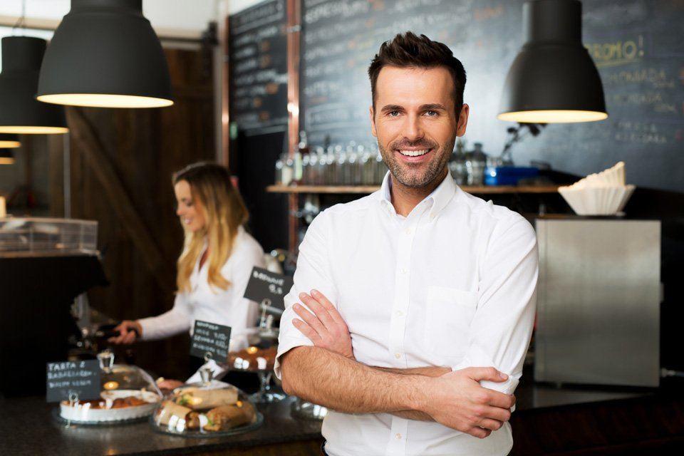 Come aprire un bar di successo e fare SOLD OUT garantito: la guida definitiva