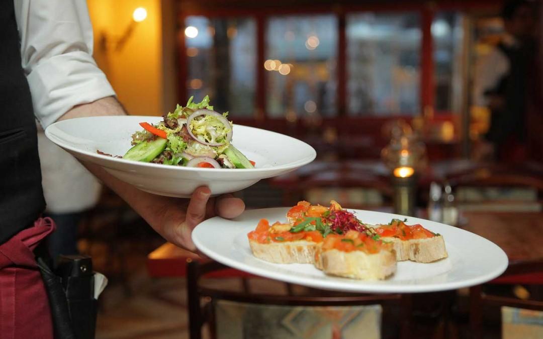 Come aprire un ristorante di successo e fare SOLD OUT tutte le sere