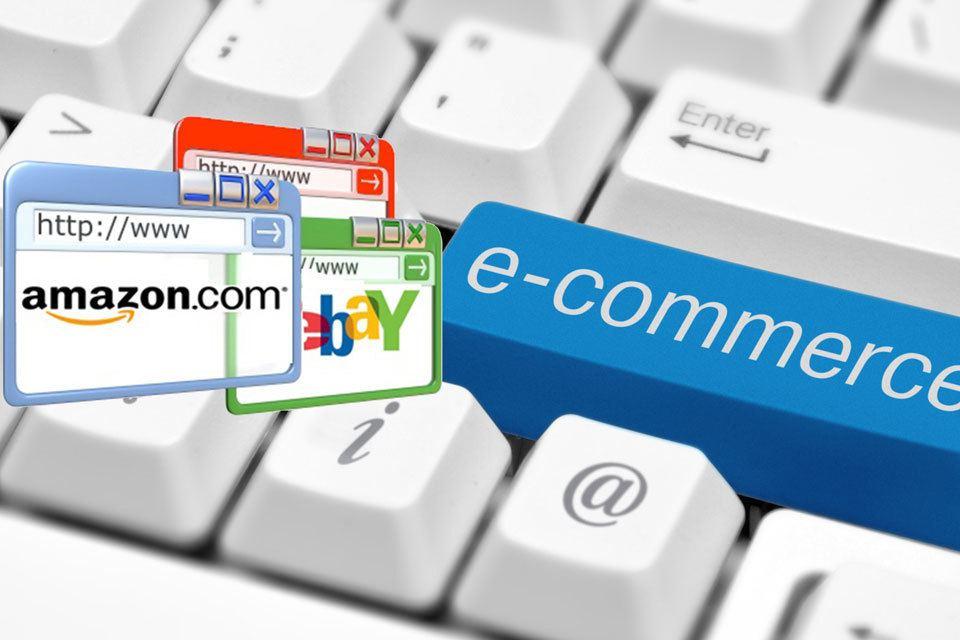 Come aprire un negozio online di successo: la guida completa definitiva
