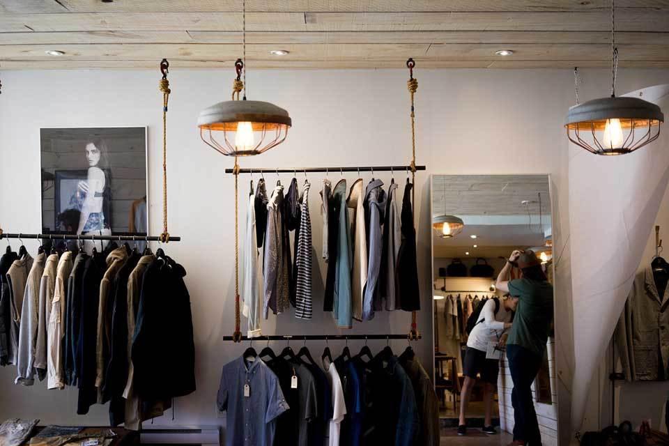 Come aprire un negozio di abbigliamento: la guida definitiva