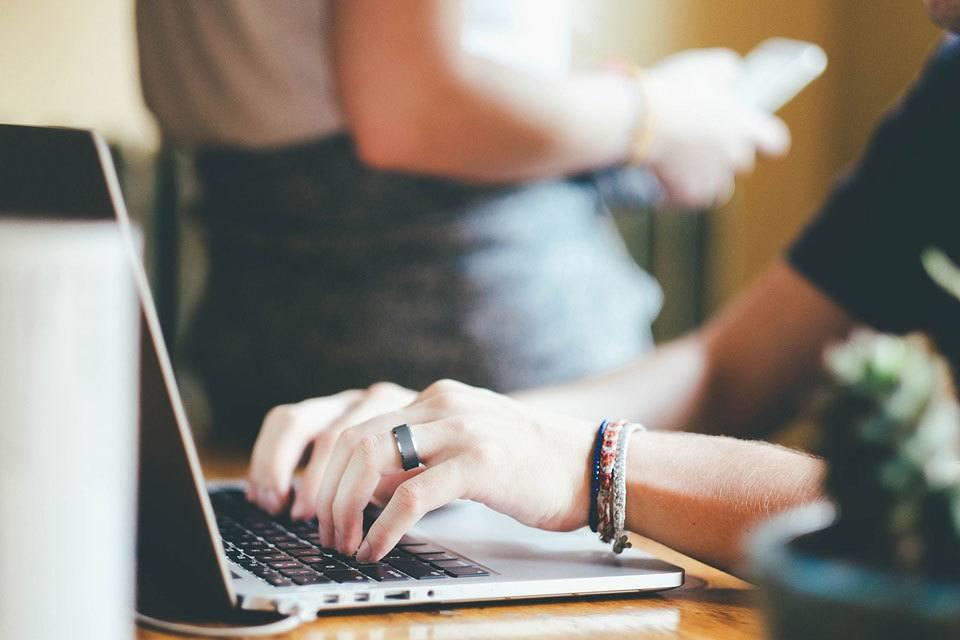 Come aprire un coworking: la guida completa definitiva