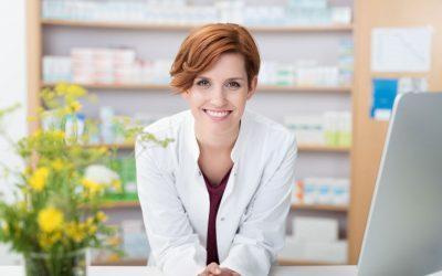 Come aprire una farmacia: la guida completa definitiva