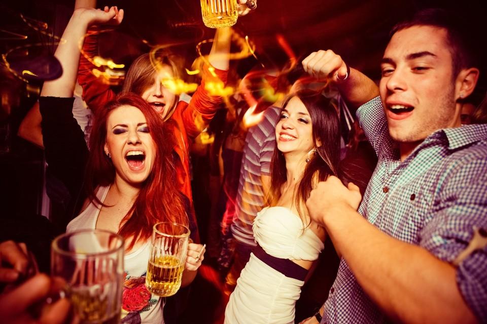 Come aprire una discoteca e fare SOLD OUT ogni sera: la guida definitiva
