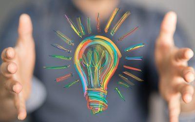 50 idee imprenditoriali vincenti per mettersi in proprio
