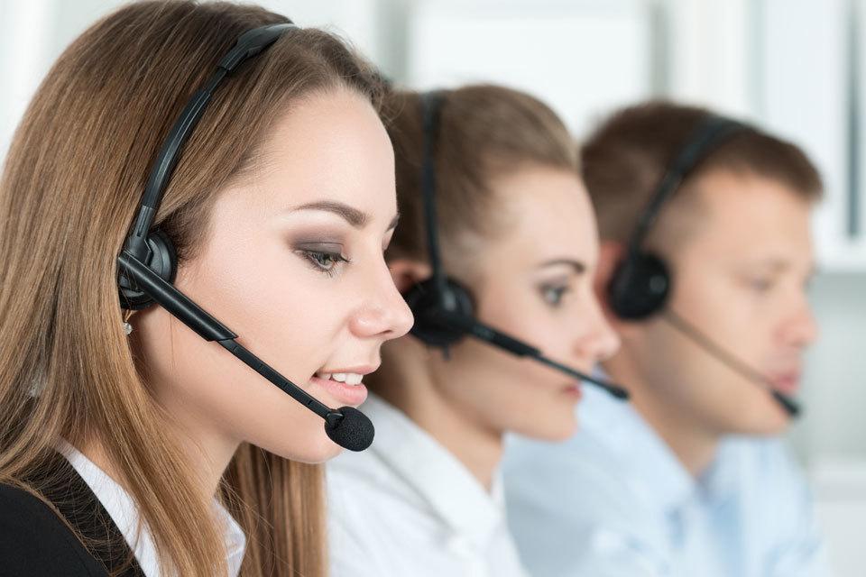 Come aprire un call center di successo: la guida pratica e completa