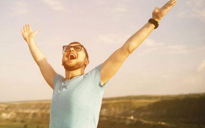 Come cambiare vita: 10 strategie efficaci per cambiare la propria vita