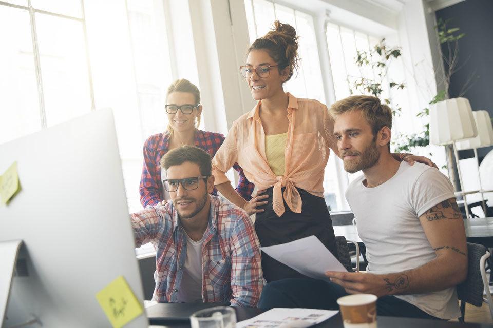 Come mettersi in proprio: 5 idee vincenti per farlo con successo