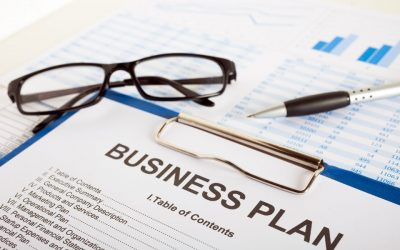 Esempio Business Plan: come fare un business plan in 10 mosse