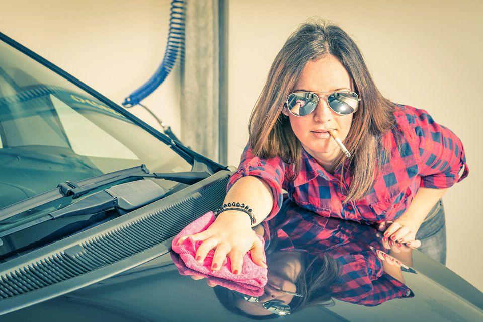 Come aprire un autolavaggio di successo: la guida completa definitiva