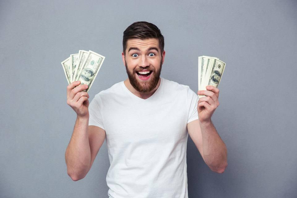 Come guadagnare da casa seriamente: 11 idee per guadagnare online