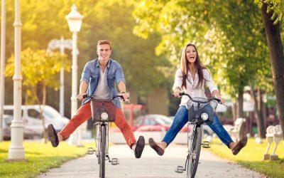 Come aprire un negozio di bici di successo: la guida definitiva step by step