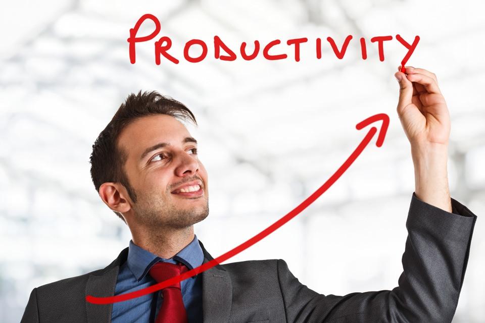 Come fare un planning mensile per aumentare la tua produttività