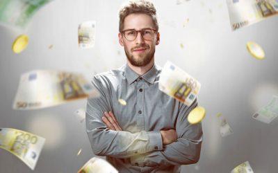 Come ottenere finanziamenti a fondo perduto per la tua attività